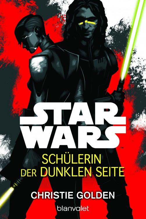 Golden_CStar_Wars_Schuelerin_der_166701_300dpi.jpg