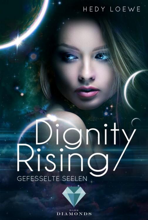 b_dignity-rising-1.jpg