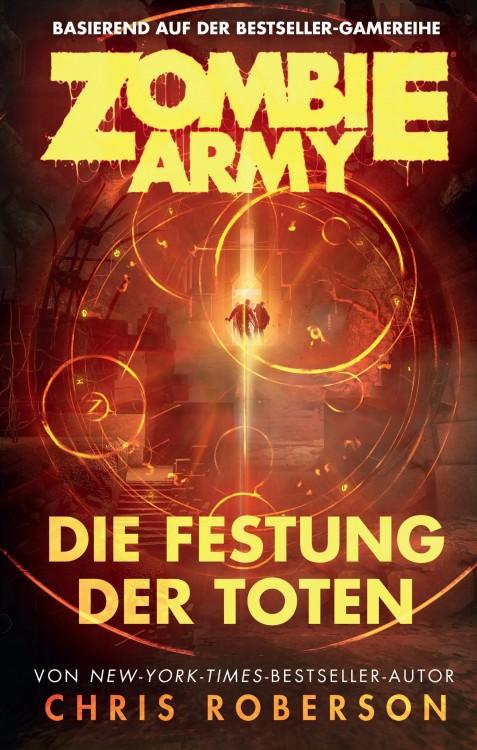 Zombie-Army-Festung-der-Toten-COVER.jpg
