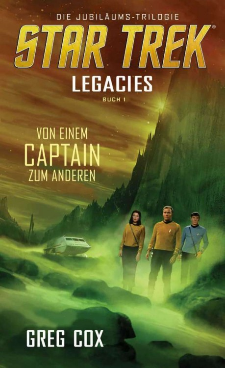 star-trek-legacies-1_rgb-72d85d7f.jpg