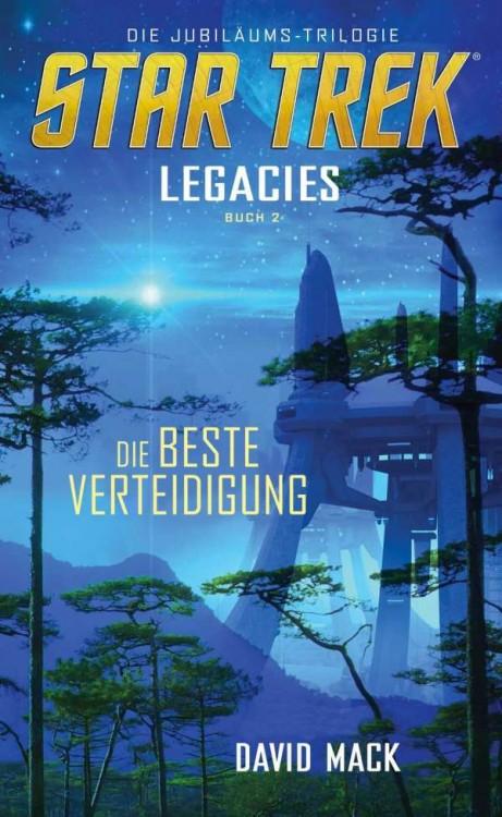star-trek-legacies-2_rgb-9255364f.jpg