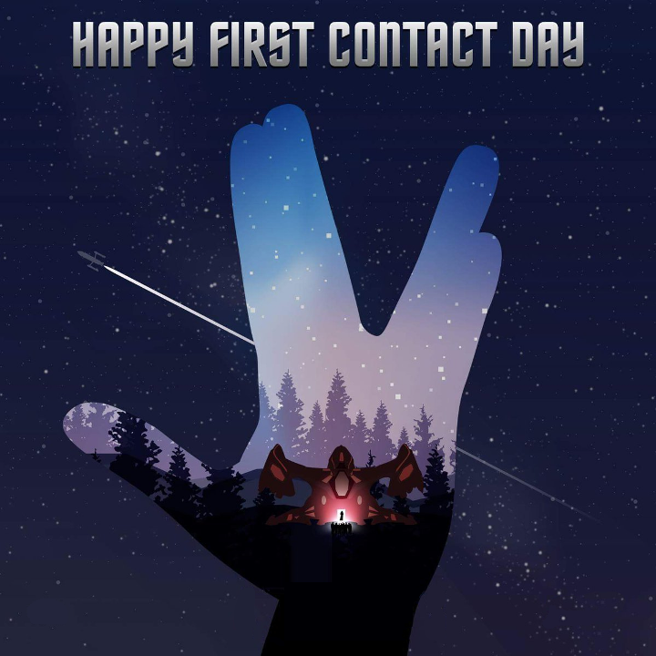 33389405_FirstContactDay.png.f07349d3783dddf91c800bf76a487691.png