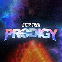 Star Trek: Prodigy (2021)