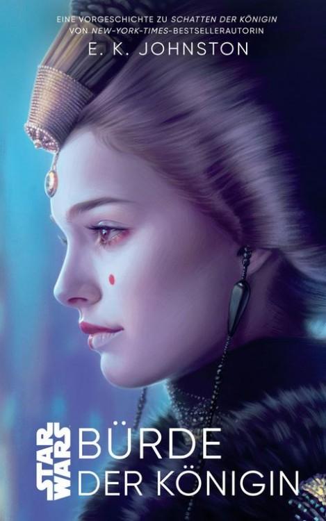 bürde der königin.JPG