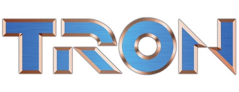 Tron-movie-logo.jpg