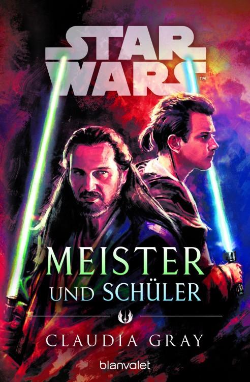 Gray_CStar_Wars_Meister_und_Schueler_196596_300dpi.jpg