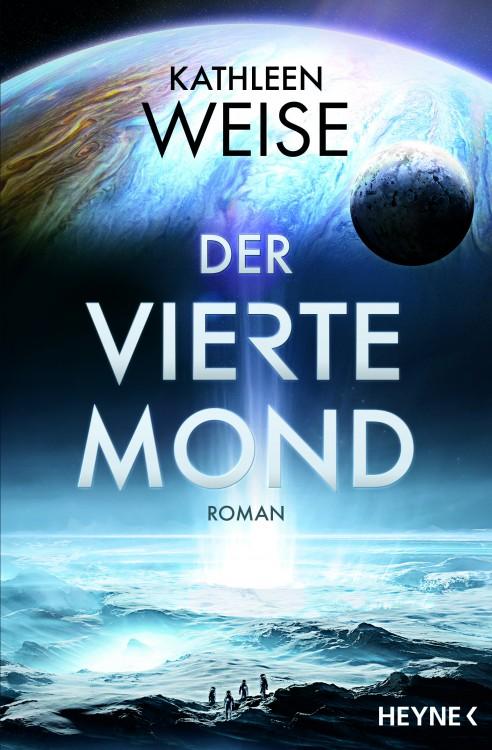 Weise_KDer_vierte_Mond_215039_300dpi.jpg