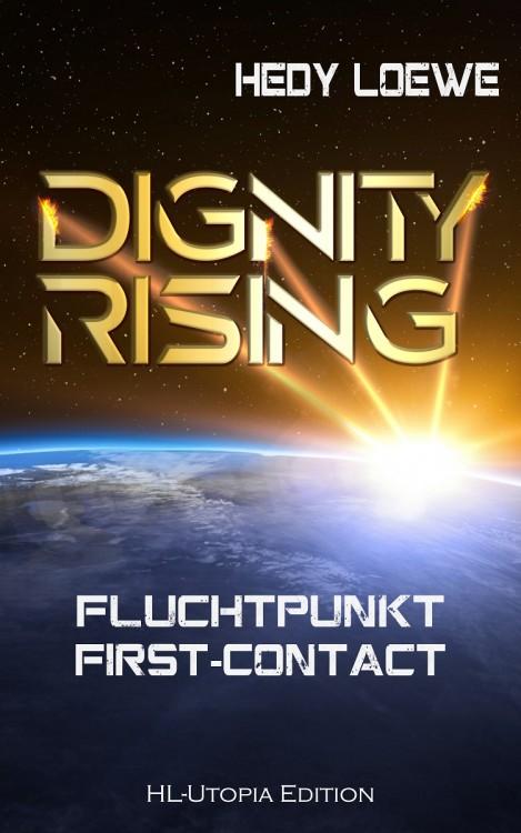 b_dignity-rising-b1.jpg