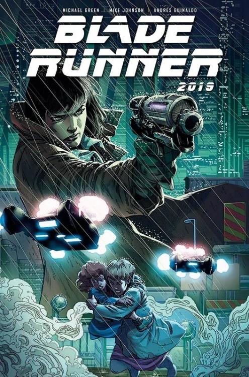 Blade-Runner-1.jpg